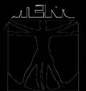 Mens-logo