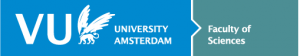 logo_FEW_en